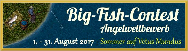 angelwettbewerb_banner.png